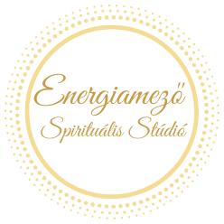 Az Energiamező – Spirituális Stúdiók
